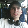 Dmitriy, 43, Volosovo