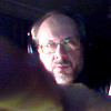 Александр, 46, г.Зеленоград
