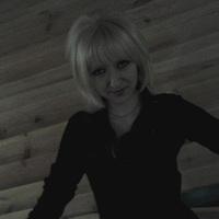 Настюша, 29 лет, Лев, Томск