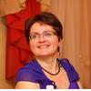 Светлана, 50, г.Псков