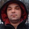 Roman, 37, Golitsyno