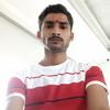 naimish, 28, г.Gurgaon