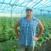 Юра, 51, г.Лабинск