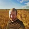 Sergey, 31, Molodechno