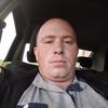 Ruslan, 33, UVA