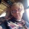 Елена, 54, г.Иркутск