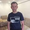 Василий, 37, г.Ангарск