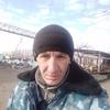Сергей, 44, г.Одесса