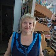 Татьяна 42 Макеевка