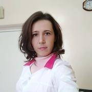 Татьяна 32 Витебск