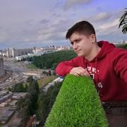 Эдуард 31 Санкт-Петербург