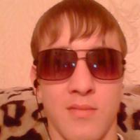 Михаил, 25 лет, Водолей, Томск
