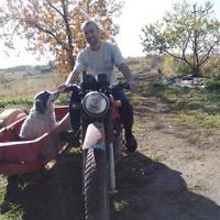 Александр, 38 лет, Скорпион, Райчихинск