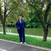 Наталия, 35, г.Сороки
