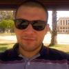 Иван, 26, г.Севастополь