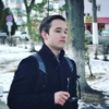 immensely popular, 21, г.Краснодар