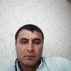 Salim, 30, Ufa