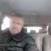 Михаил, 58 лет, Козерог, Самара