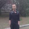 Денис Ткаченко, 25, г.Николаев