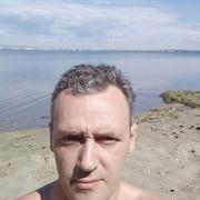 Роман 45 лет (Лев) Краснокаменск