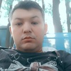 Отащ, 36, г.Львов