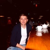 Алексей, 29, г.Коломна
