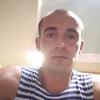 Виктор Демченко, 32, г.Красноярск