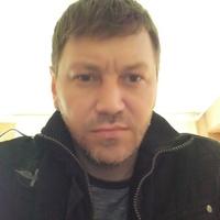 Лев, 39 лет, Лев, Усть-Каменогорск