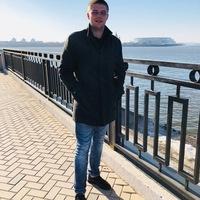 Игорь, 28 лет, Скорпион, Москва