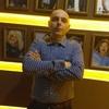 Pavel, 38, г.Мытищи