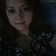 Наталья 36 Красноярск
