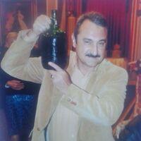 Михаил, 49 лет, Стрелец, Шымкент