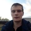 дмитрий, 31, г.Комсомольск-на-Амуре