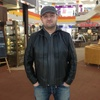 Maks, 38, Alagir