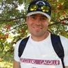 Олег Павельчук, 36, г.Турин