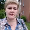Татьяна, 57, г.Людвигсбург