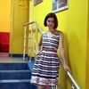 Марина, 28, г.Докучаевск