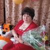 Львица, 52, г.Новые Бурасы