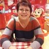 Svetlana, 65, г.Сувон