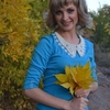 Дарья, 31, г.Краснодон