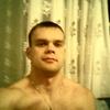 Денис, 32, г.Дубровно