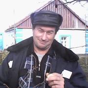 Владимир 54 Новый Буг