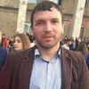 АРТИ, 29, г.Черкесск