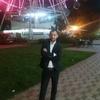 Аик, 26, г.Ульяновск