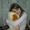 Наталья, 27, г.Чадыр-Лунга