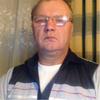 ivan, 62, г.Мурманск