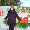 лилия, 56, г.Самара