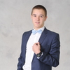 Павел, 17, г.Новосибирск