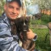 Алексей, 43, г.Таллин