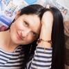 Анастасия, 35, г.Владивосток